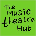Logo_The Music Theatre Hub (2)